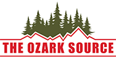 Ozark Source_Logo_169-85